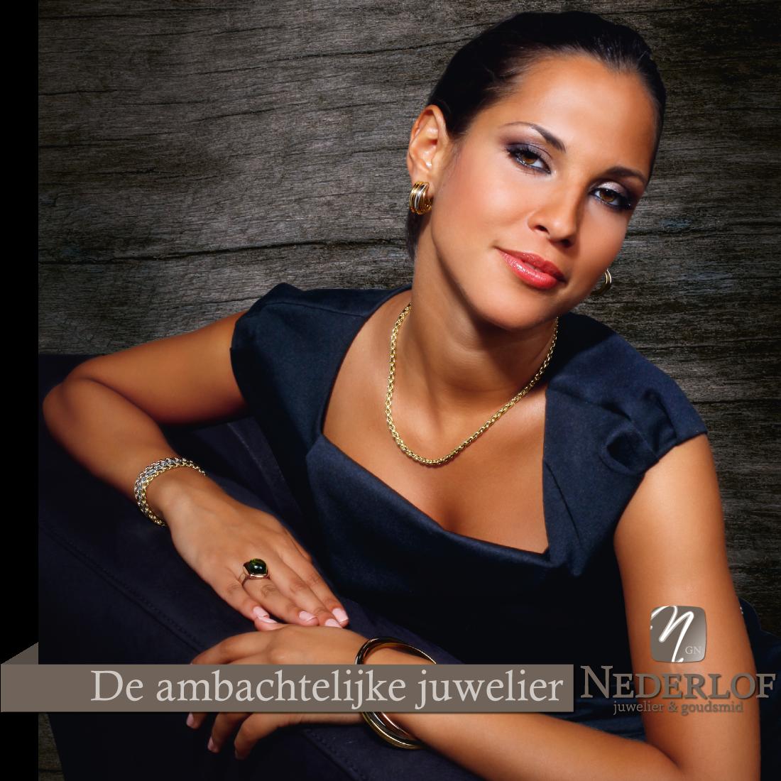 Afbeelding---Home-pagina---Nederlof---De-Lier---Juwelier-1.1-large