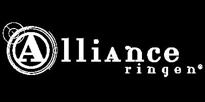 Alliance-trouwringen----Juwelier-Nederlof-De-Lier-large