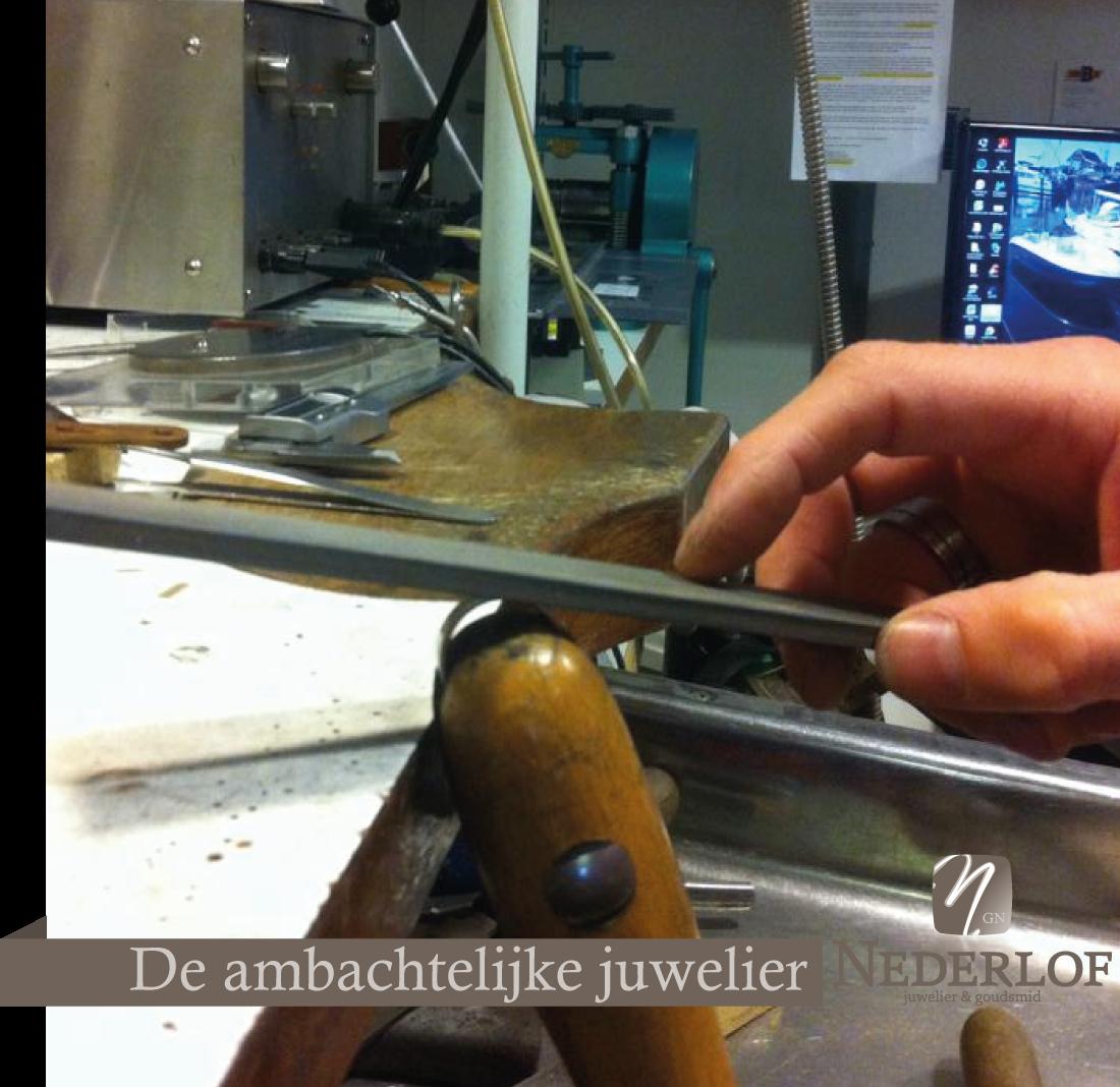 Ambacht---Juwelier---Goudsmid---Nederlof---De-Lier---Ambacht-1.0-large