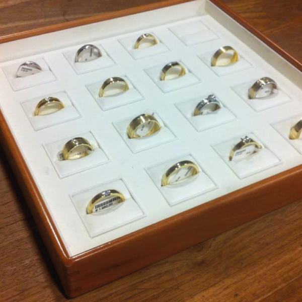 Handgemaakte-ringen---Juwelier---Goudsmid---Nederlof---De-Lier---Ambacht-2-large