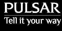Pulsar-----Juwelier-Nederlof-De-Lier