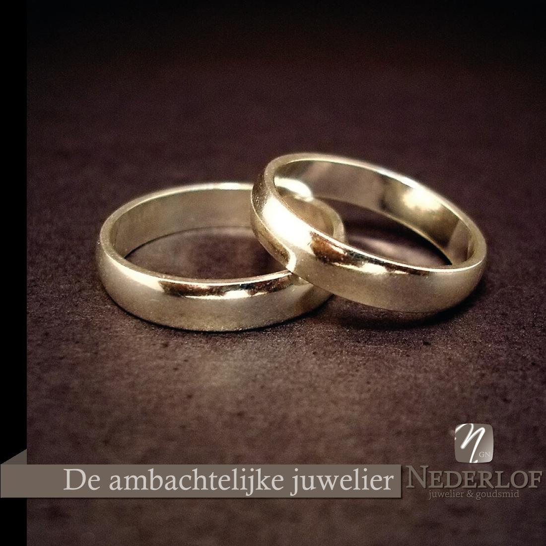 Trouwringen-goudsmid---Nederlof---De-Lier---Juwelier