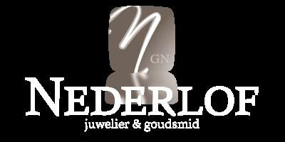 Juwelier-Nederlof-De-Lier