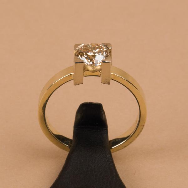 Handgemaakte sieraden - Juwelier Nederlof - De Lier-100
