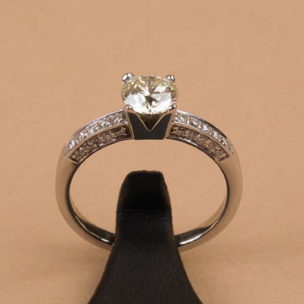 Handgemaakte sieraden - Juwelier Nederlof - De Lier_1-100