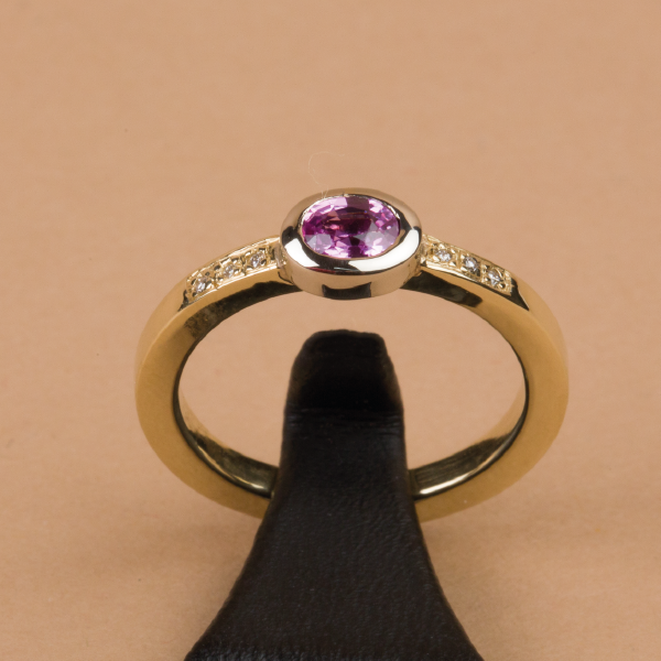 Handgemaakte sieraden - Juwelier Nederlof - De Lier_2-100