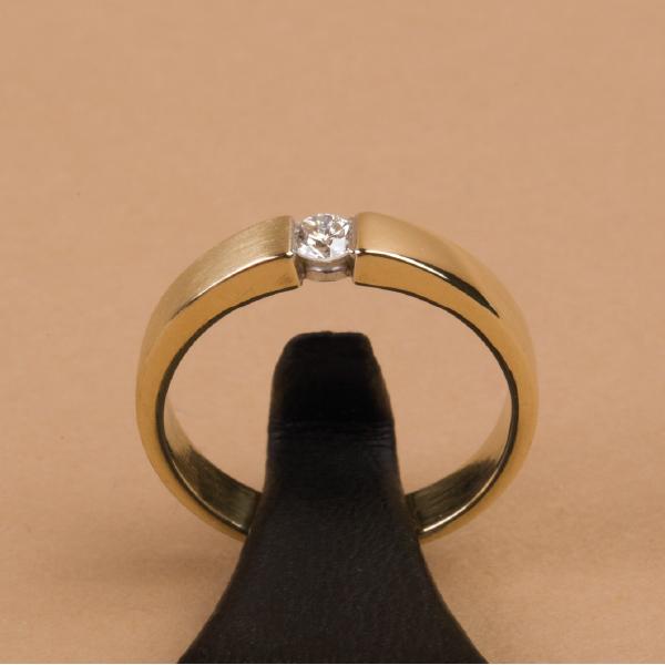 Handgemaakte sieraden - Juwelier Nederlof - De Lier_3-100