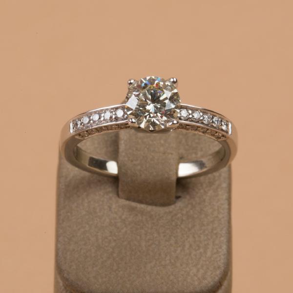 Handgemaakte sieraden - Juwelier Nederlof - De Lier_6-100