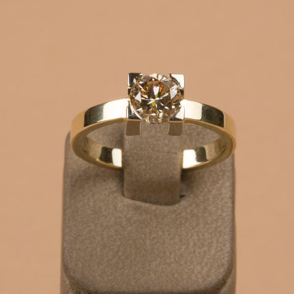Handgemaakte sieraden - Juwelier Nederlof - De Lier_7-100