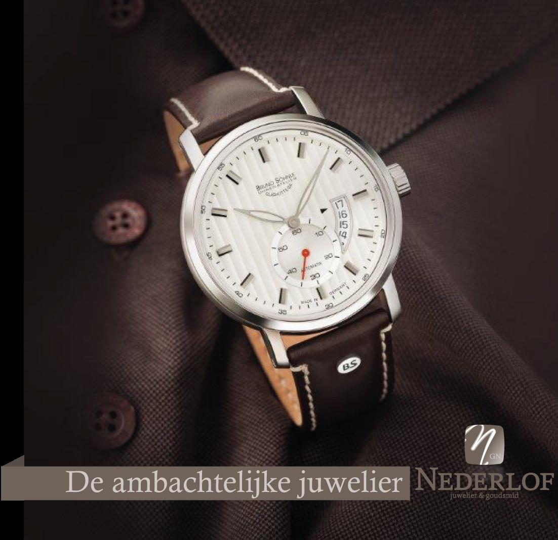 Header---Juwelier---Goudsmid---Nederlof---De-Lier---Ambacht-1.0