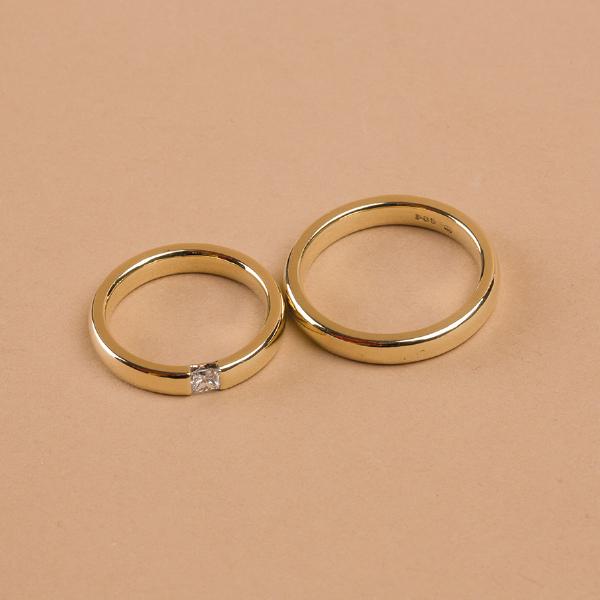 Juwelier Nederlof De Lier Trouwringen 1.0-100