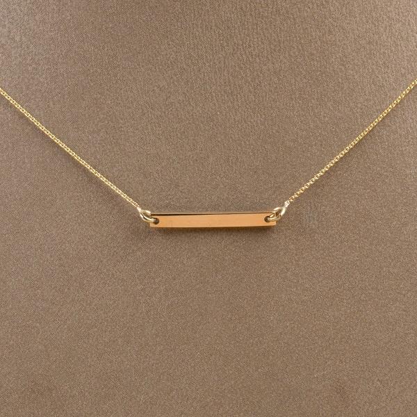 Handgemaakte Hangers - Juwelier Nederlof