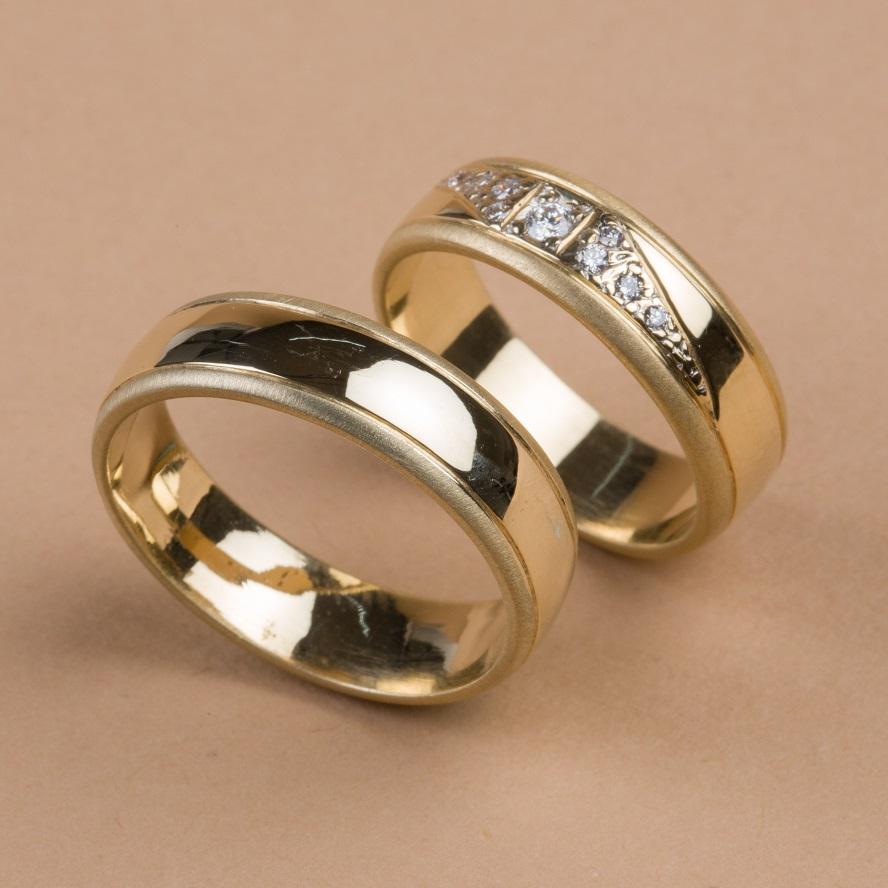 Juwelier Nederlof De Lier Trouwringen 1.0_1-100