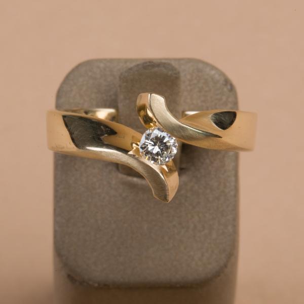 Juwelier-Nederlof---Handgemaakte-sieraden---v1.1