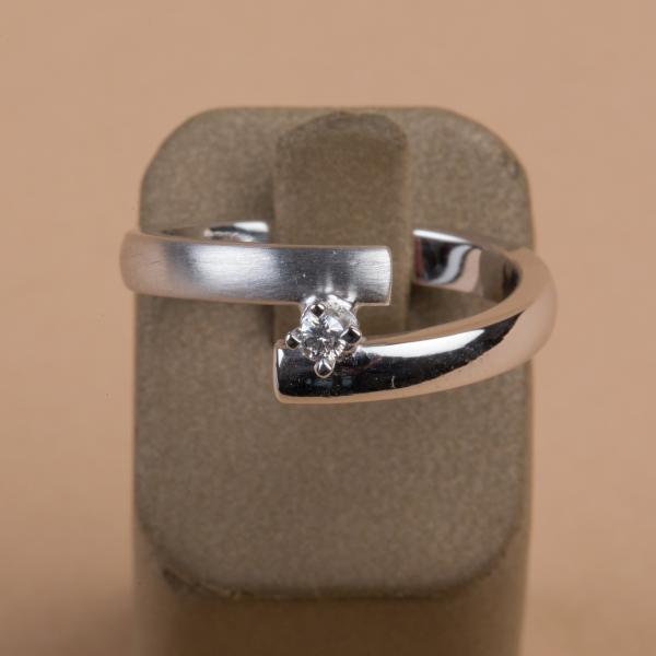 Juwelier-Nederlof---Handgemaakte-sieraden--v1.2