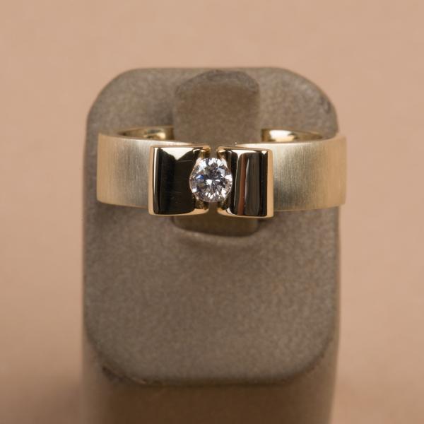 Juwelier-Nederlof---Handgemaakte-ringen-v13