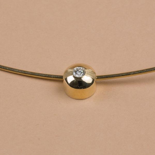Juwelier-Nederlof---Handgemaakte-sieraden--v20